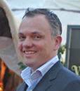 Adrian Steiner - AdrianSteiner
